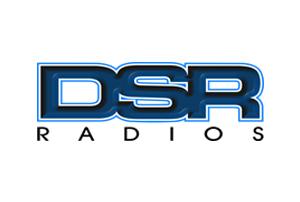 DSR-Radios
