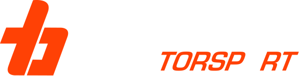 Tim Brook Motorsport
