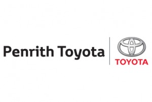 Penrith_Toyota_Upload