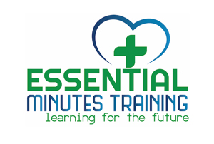 essential minutes training