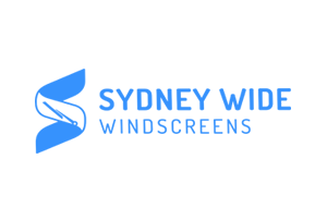 sydney wide windscreens