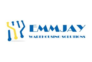 emmjay