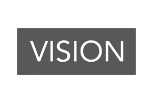 vision-security