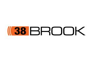 38 Brook